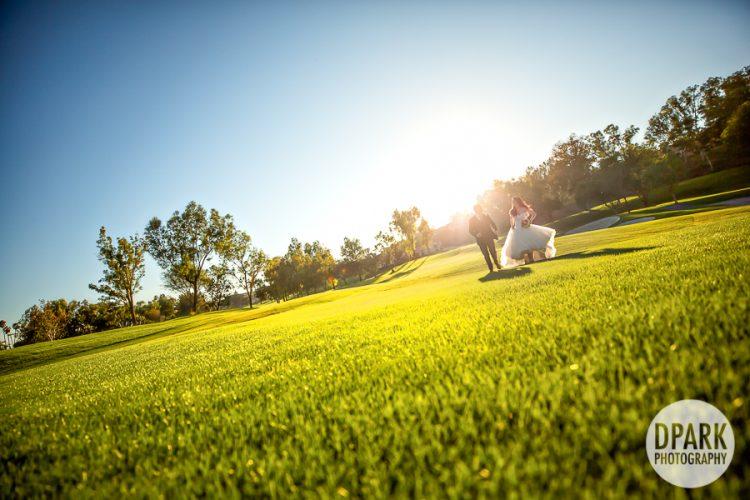 rancho-bernardo-inn-san-diego-wedding-romantic-photos