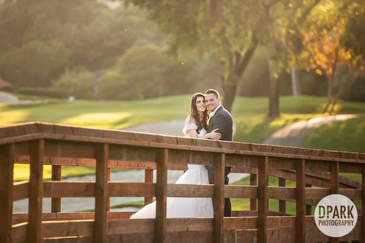 rancho-bernardo-inn-san-diego-wedding-romantic-photographer