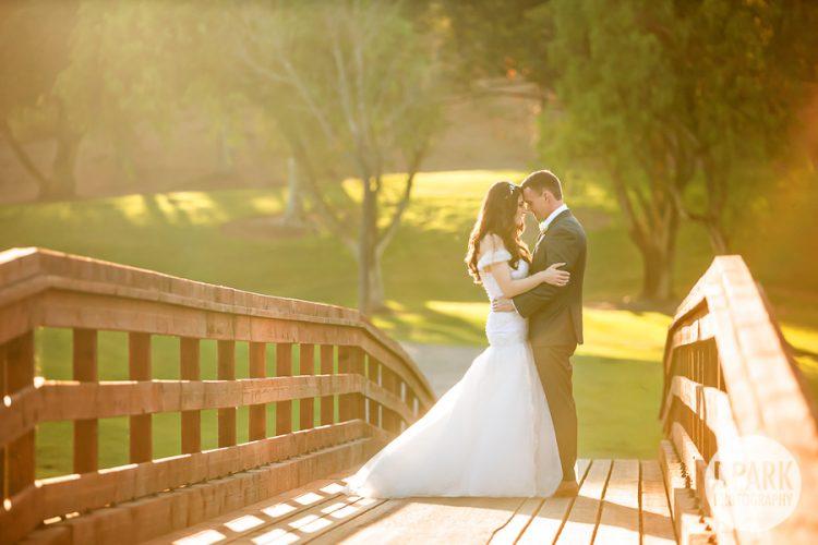 rancho-bernardo-inn-san-diego-wedding-romantic-photography