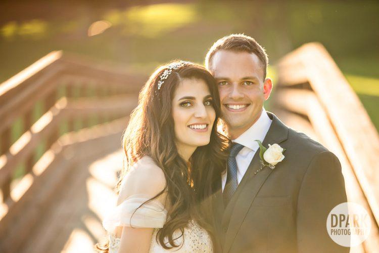rancho-bernardo-inn-san-diego-chaldean-wedding