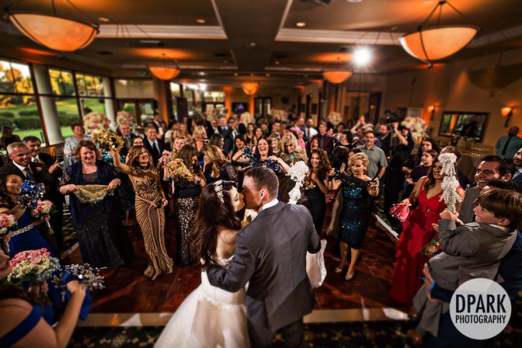 rancho-bernardo-inn-san-diego-chaldean-wedding-reception