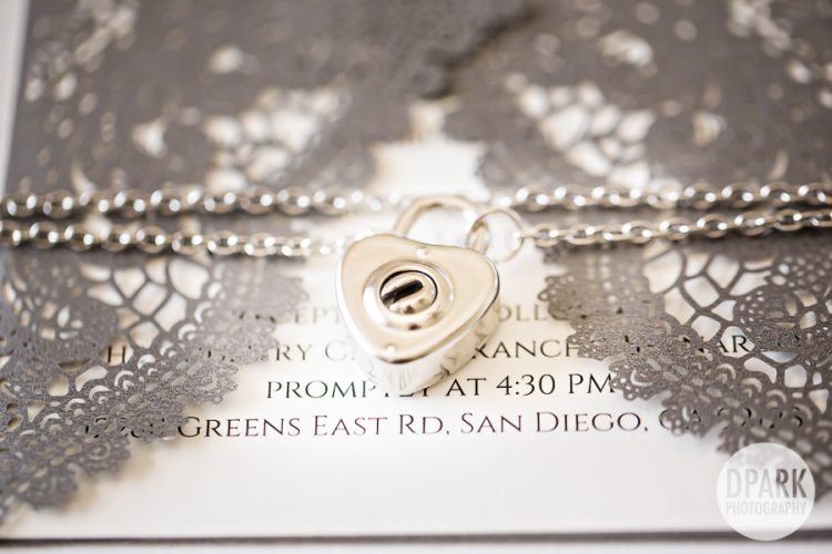 lock-and-key-wedding-details-theme