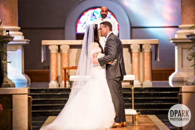 immaculata-church-chaldean-wedding