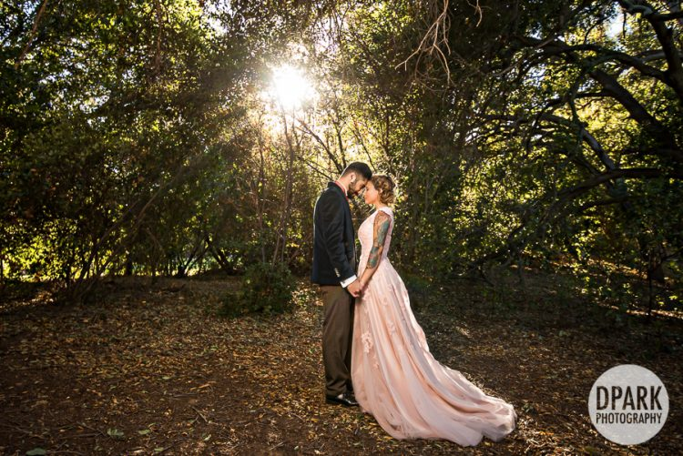 irvine-regional-park-orange-wedding-photographer