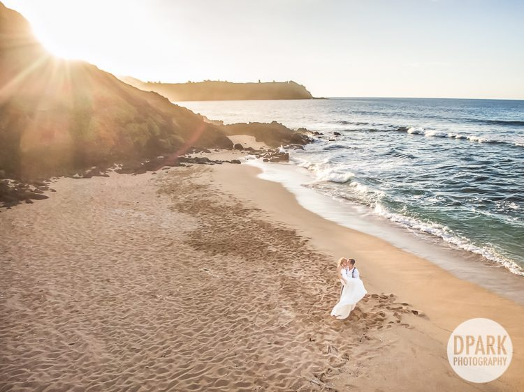 kauai-hawaiian-destination-luxury-wedding-photography