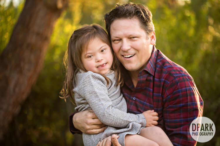 orange-county-family-with-down-syndrome-photographer