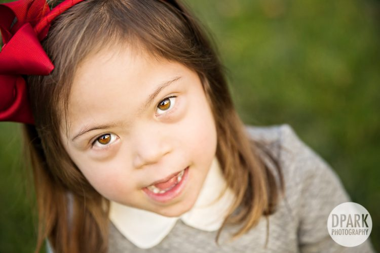 orange-county-family-with-down-syndrome-photography