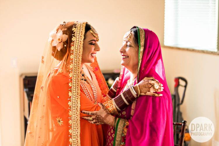 buena-park-yorba-linda-indian-sikh-wedding