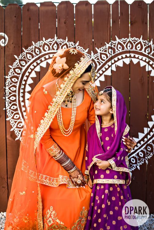 buena-park-yorba-linda-indian-sikh-wedding-photographer