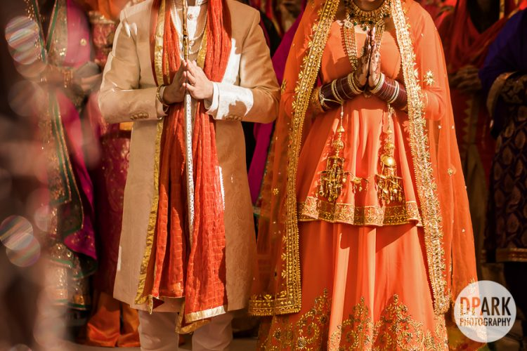 thai-indian-sikh-mienh-wedding