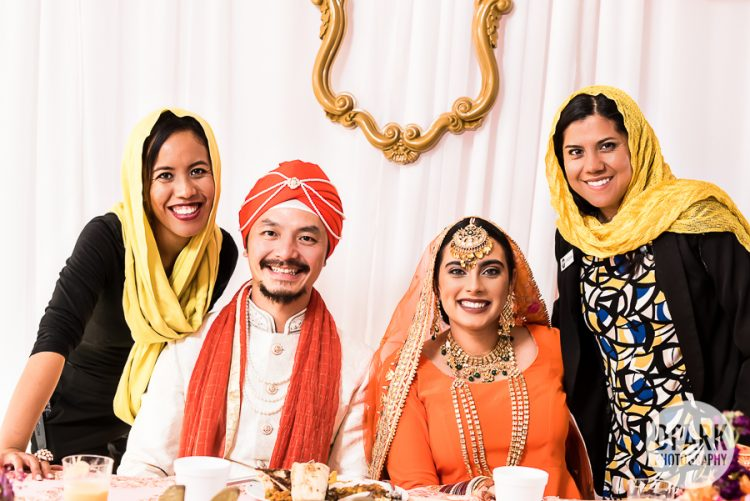 thai-indian-sikh-mienh-wedding-photographers