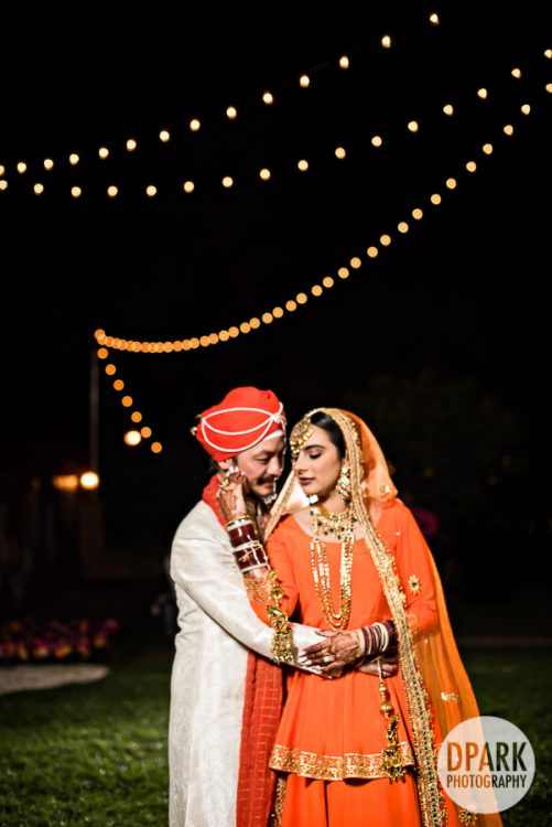 thai-indian-sikh-mienh-wedding-photos