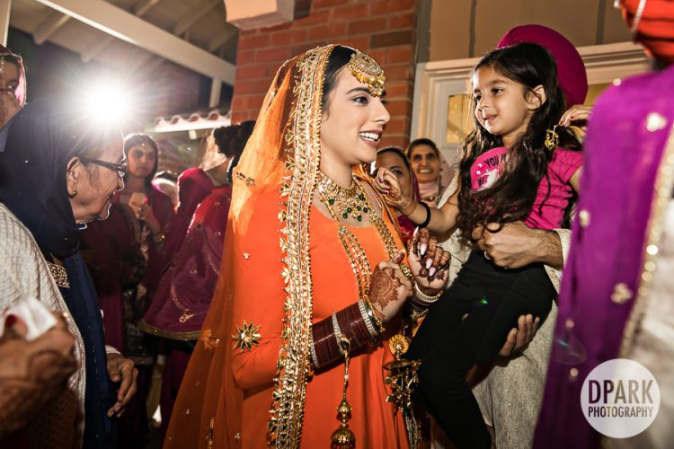 thai-indian-sikh-mienh-wedding-doli-photographer