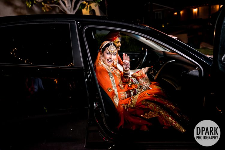 thai-indian-sikh-mienh-wedding-doli-photography