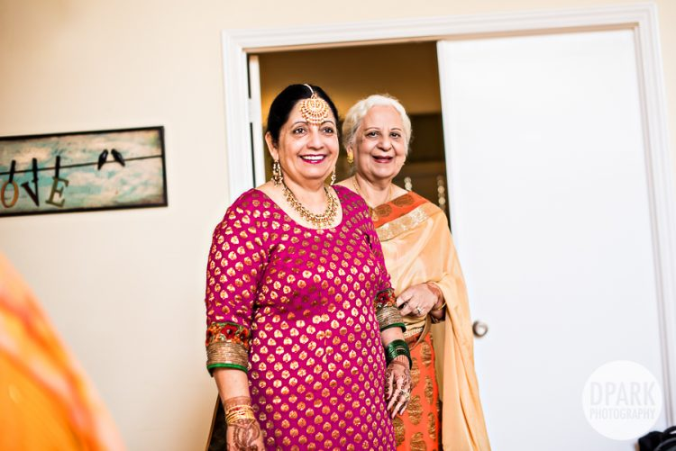 orange-county-indian-sikh-wedding-photography