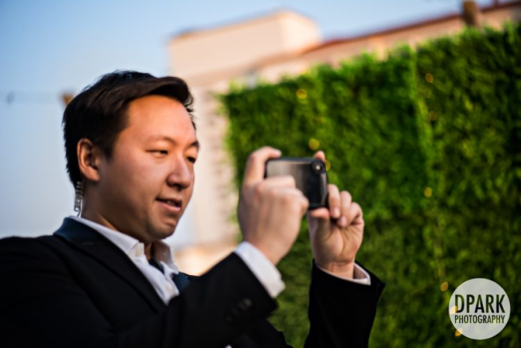 pasea-hotel-and-spa-iphonex-wedding-photographer