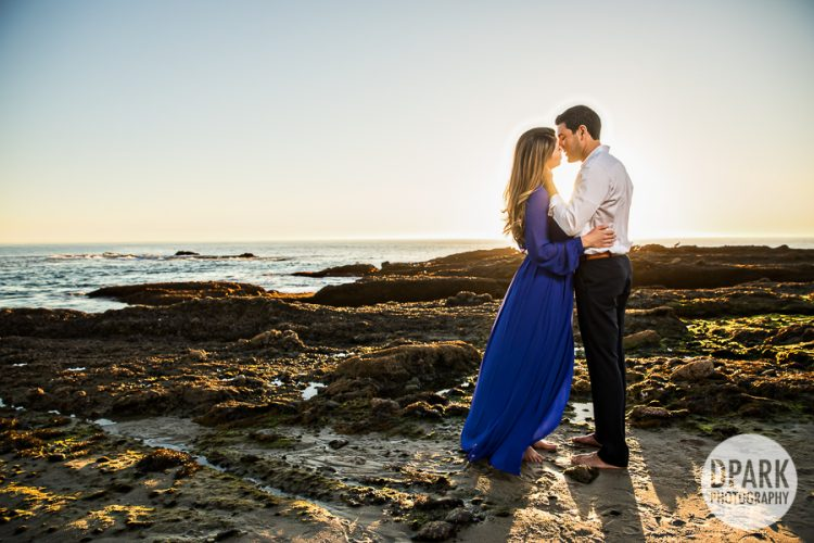 harvard-destination-engagement-wedding-couple