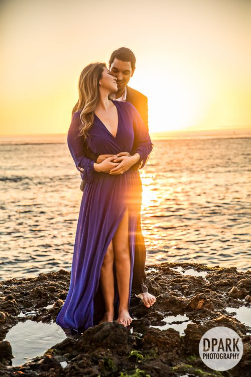 luxury-laguna-beach-engagement-photography