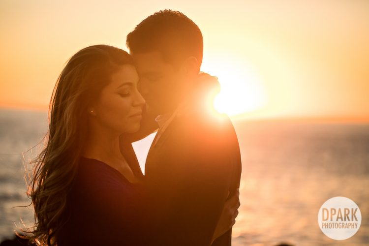 luxury-laguna-beach-engagement-photographer