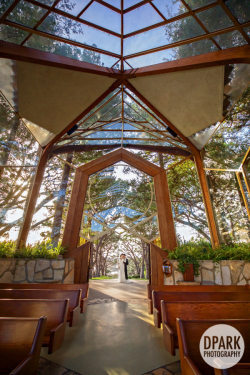 wayfarers-chapel-wedding-photography