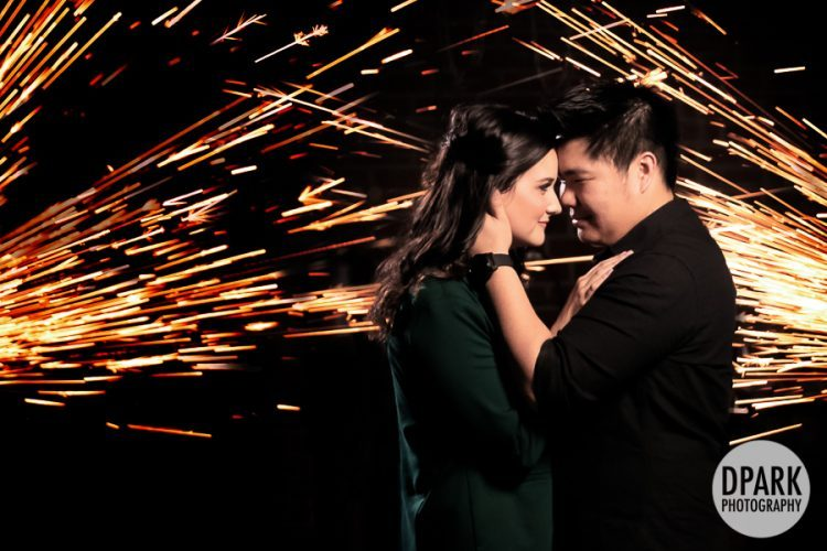 CSUF-machine-shop-hapa-engagement-chinese-photographer