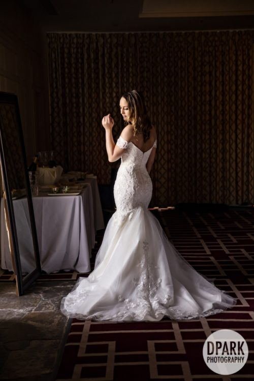 dove-canyon-country-club-winter-wedding-photography