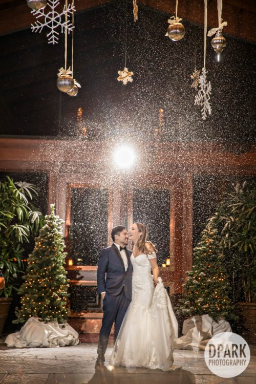 trabuco-canyon-winter-wonderland-christmas-wedding