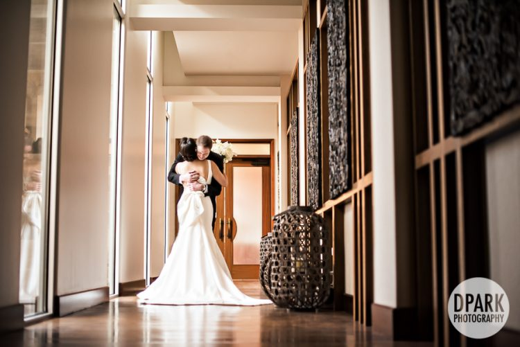 pasea-hotel-wedding-first-look