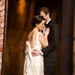 Pasea Hotel Wedding | Jamie + Taylor