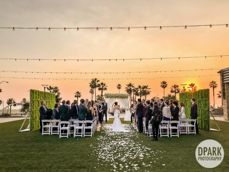 pasea-hotel-huntington-beach-wedding-photography