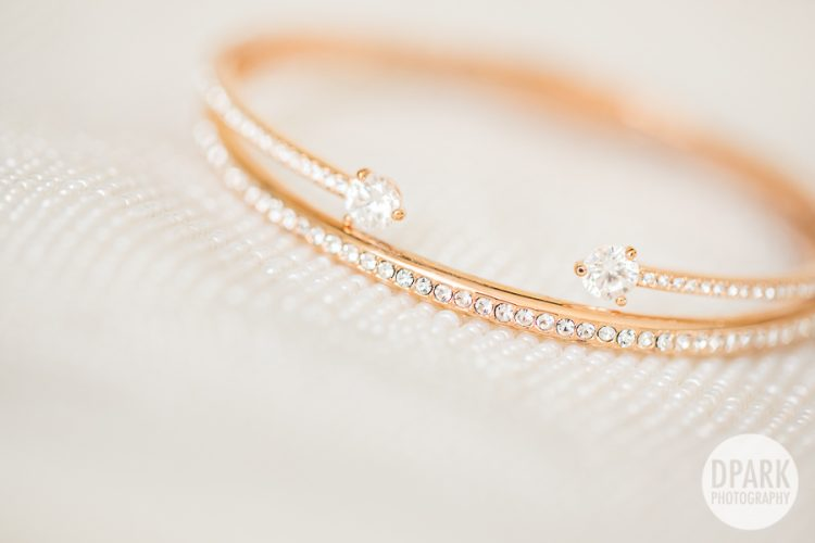 elegant-simple-modern-bridal-bride-bracelet