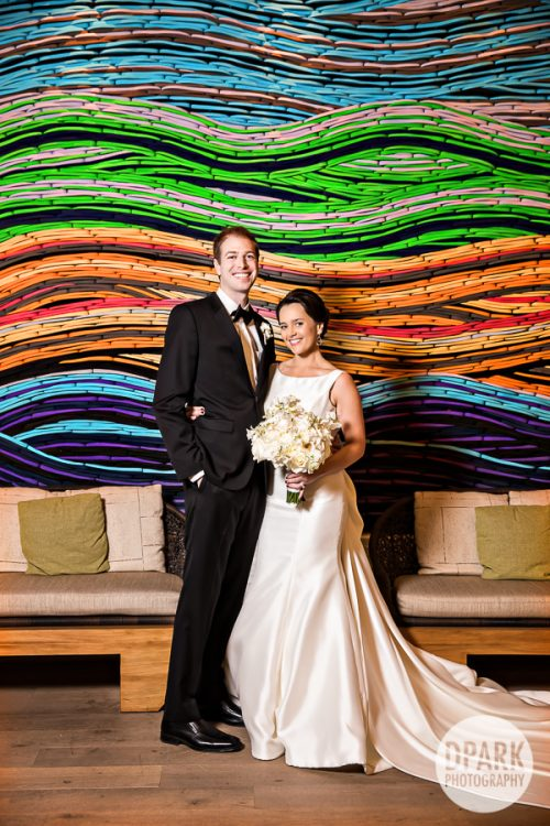 pasea-hotel-huntington-beach-wedding-photographs