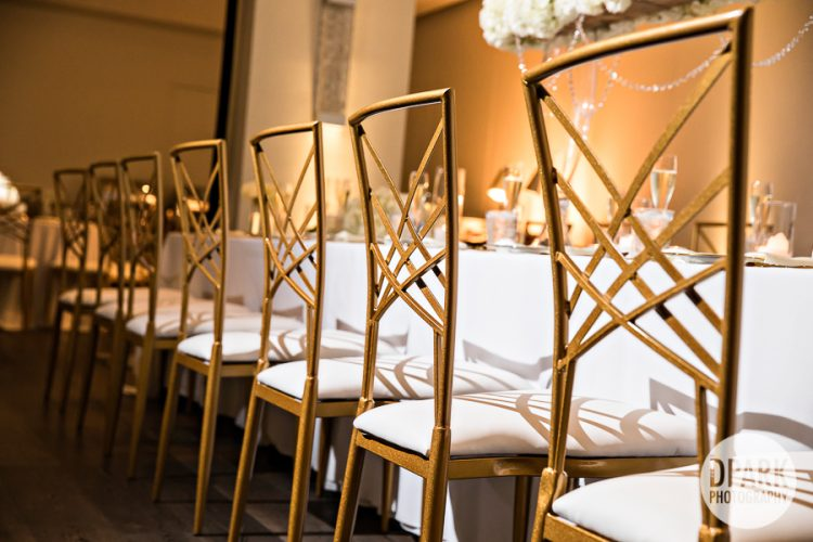 pasea-hotel-huntington-beach-wedding-reception-chairs