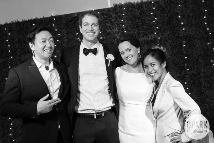 pasea-hotel-huntington-beach-wedding-vendors