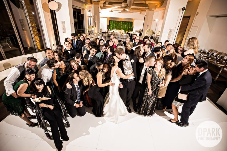 pasea-hotel-huntington-beach-wedding-reception