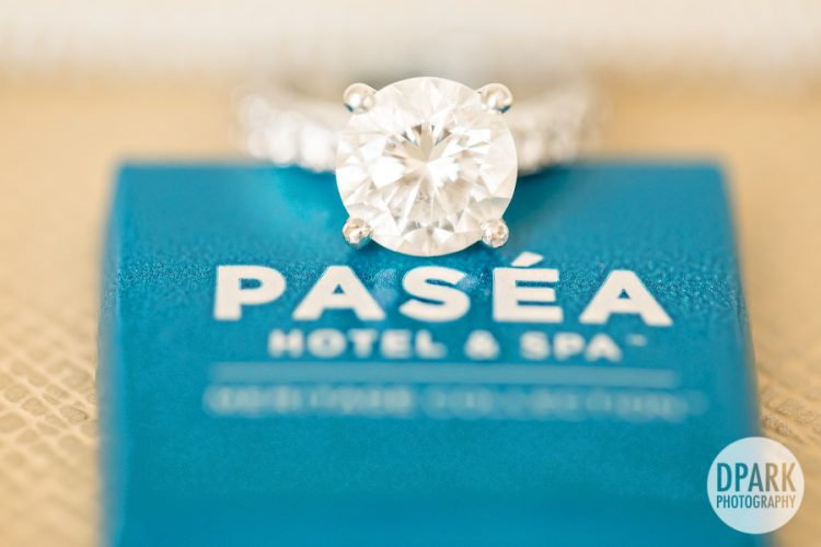 pasea-hotel-wedding-photography