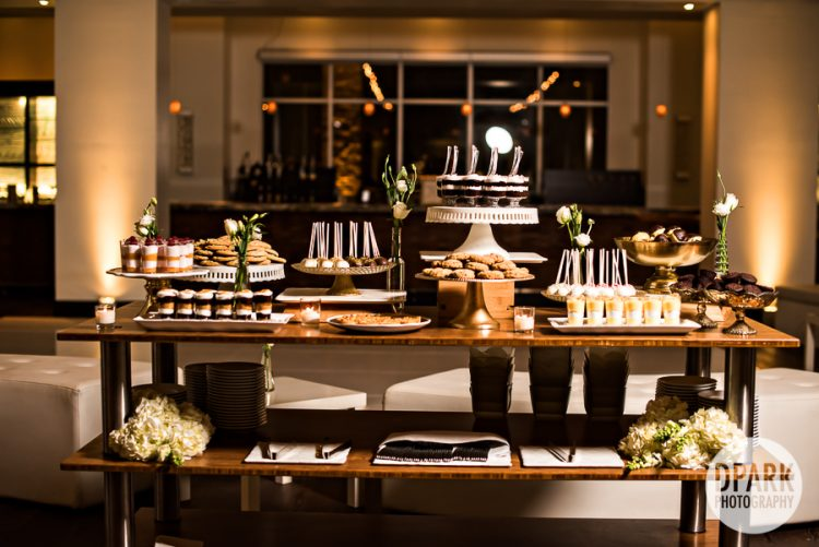 pasea-hotel-huntington-beach-wedding-dessert-table