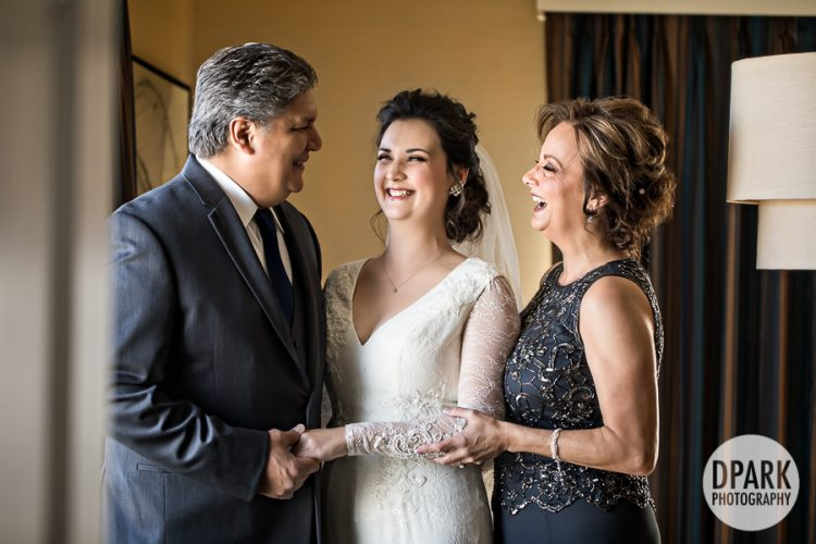 doubletree-by-hilton-san-pedro-wedding-photographs