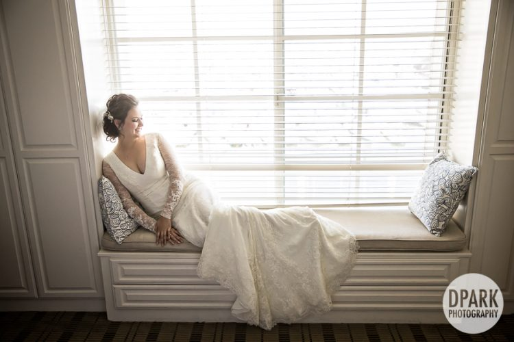 vera-wang-vintage-rustic-wedding-gown