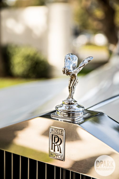 best-rolls-royce-rental-los-angeles