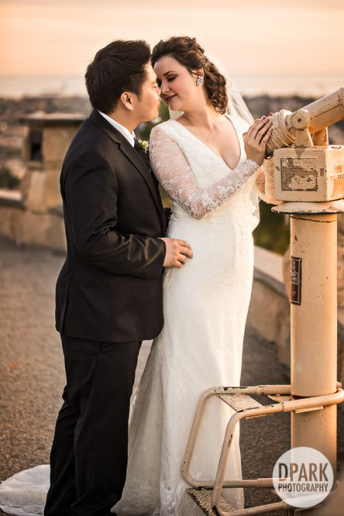 signal-hill-long-beach-wedding-romantics-photographer