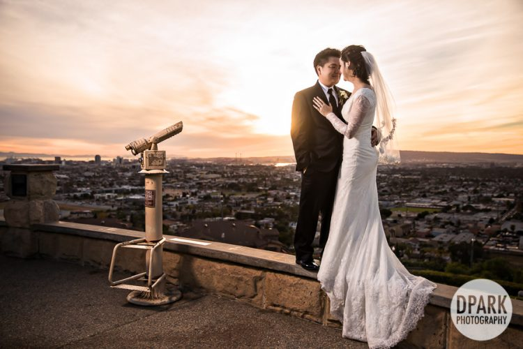 signal-hill-long-beach-wedding-romantics-photography
