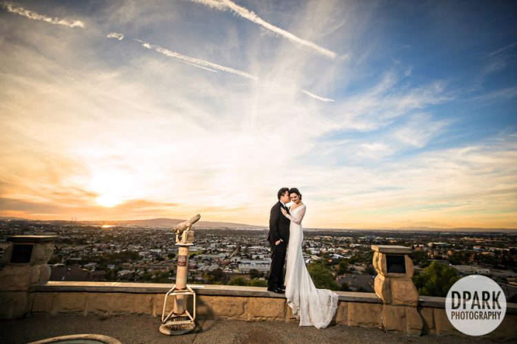 signal-hill-long-beach-wedding-romantics-photos