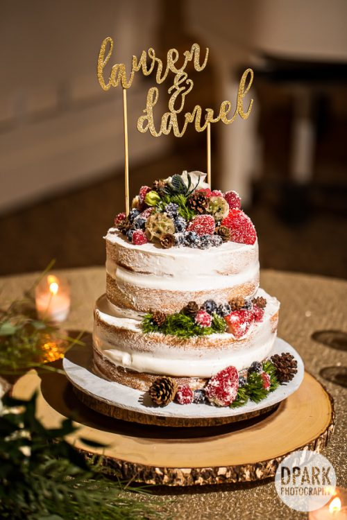 forest-wedding-cake-ideas