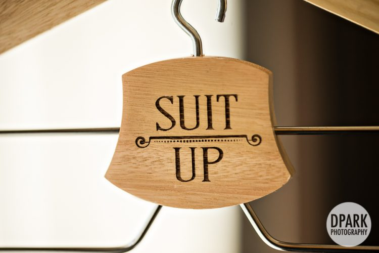 best-suit-up-groom-hanger