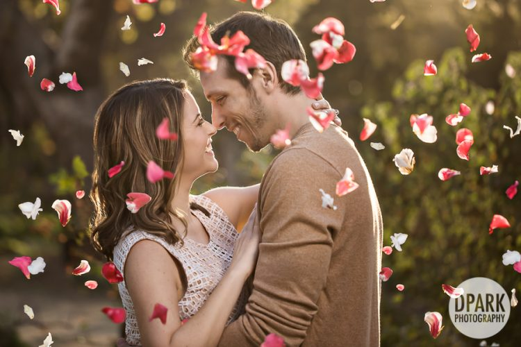 descanso-gardens-jewish-los-angeles-engagement-photography