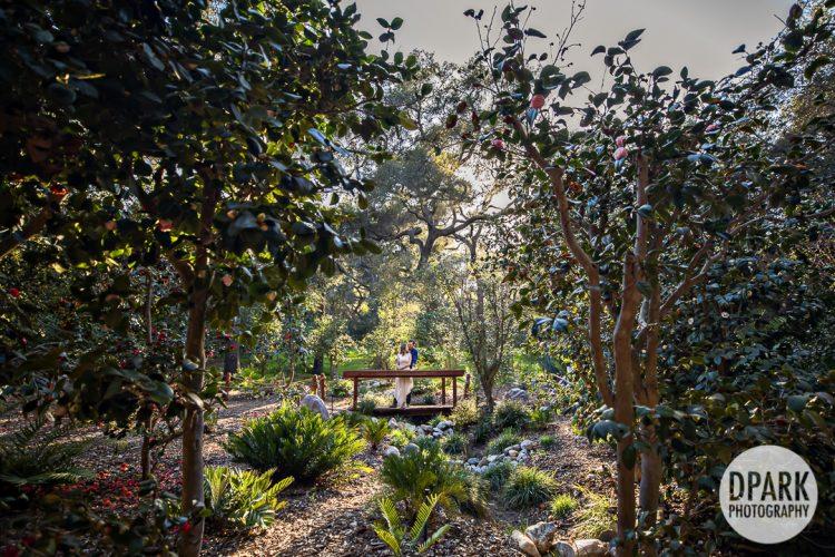 descanso-gardens-engagement-photographer