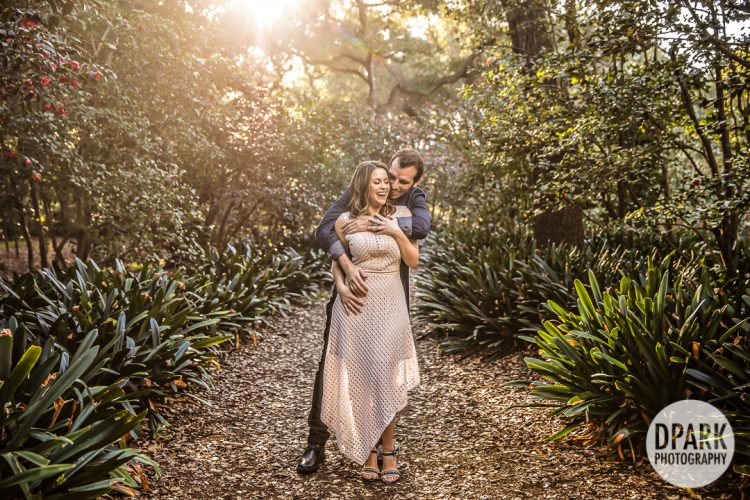 descanso-gardens-engagement-photographer