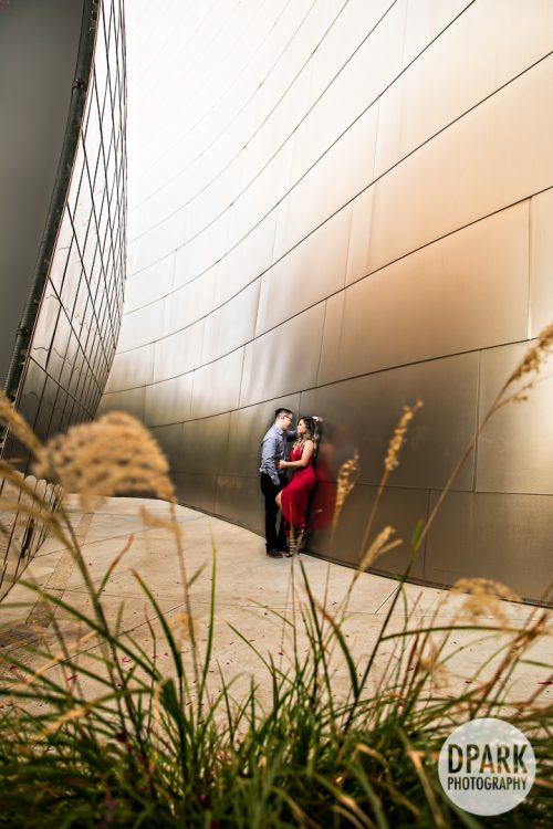 dtla-asian-bride-groom-engagement-photographer