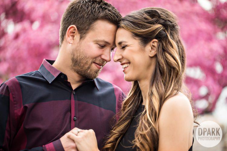 fairy-tale-los-angeles-engagement-photographer-cherry-blossoms